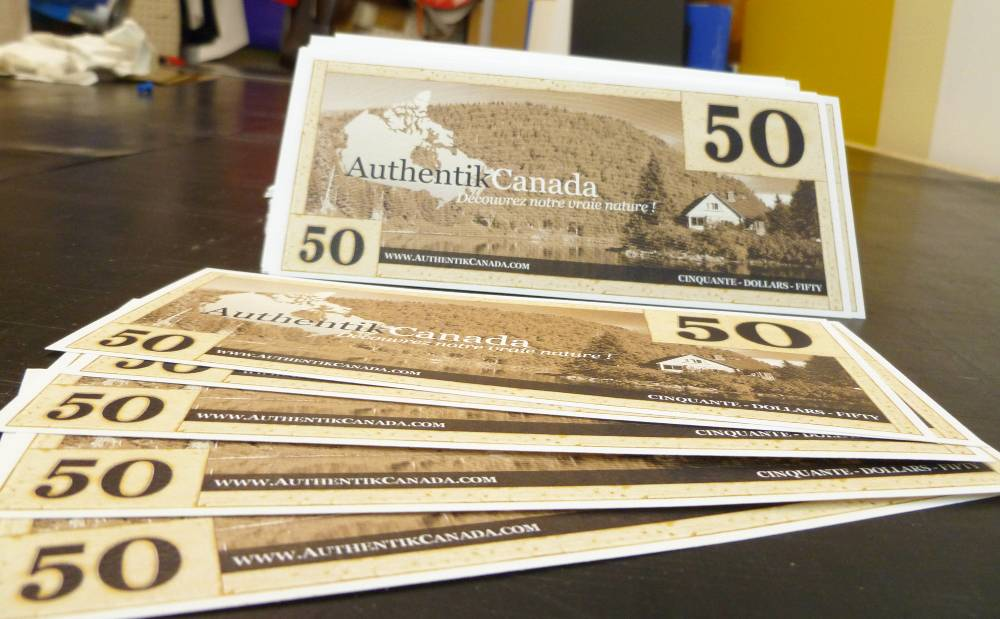 billets_authentik_canada02_web